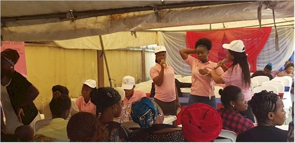 breast_cancer_awareness_nigeria.jpg