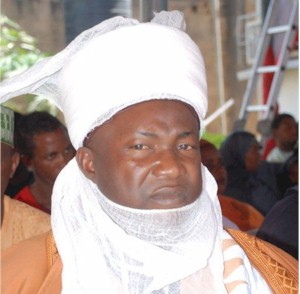 nigeria_portrait_district_head_makera_alhaji_yusuf_ibrahim.jpg