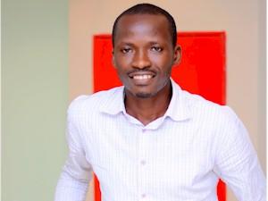 nigeria_portrait_opeyemiowosho_startupper_winner.jpg