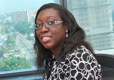 nigeria portrait ivana 1 EN