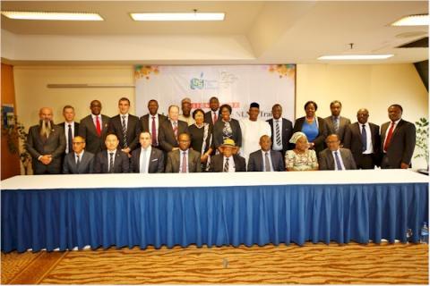 nigeria_total_partners_groupphotograph.jpg