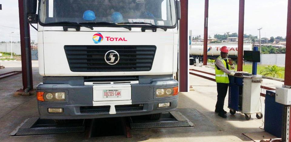 nigeria_proof_truck_2 en uk