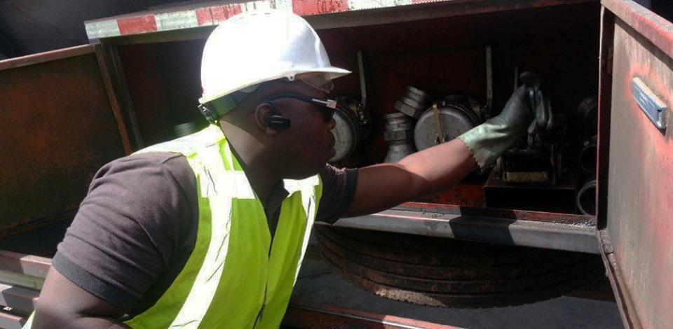nigeria_proof_truck_5 en uk
