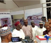 CSR Project Commissioning2