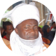 nigeria_portrait_district_head_makera_alhaji_yusuf_ibrahim.jpg