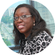 Ivana Akaraiwe, Deepwater Contracts Manager